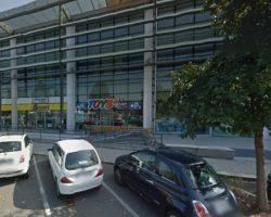 Toys Center Brescia Via Triumplina