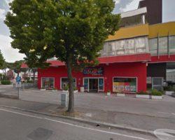 Toys Center Cesena