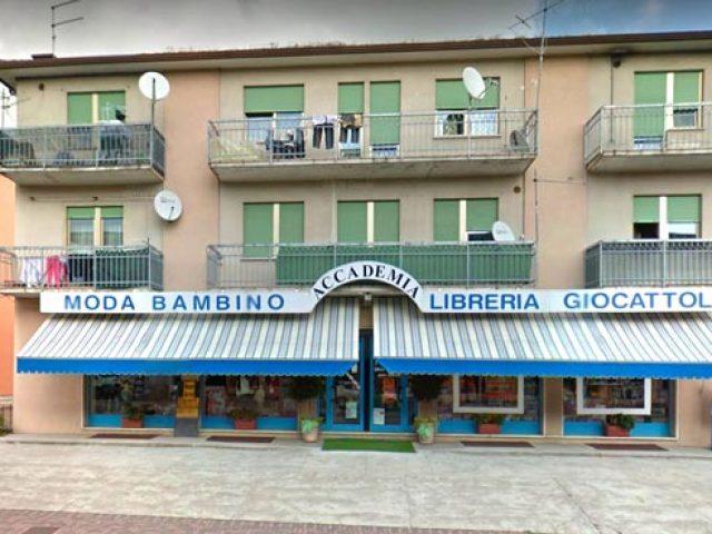 Accademia Centro Bimbo Snc