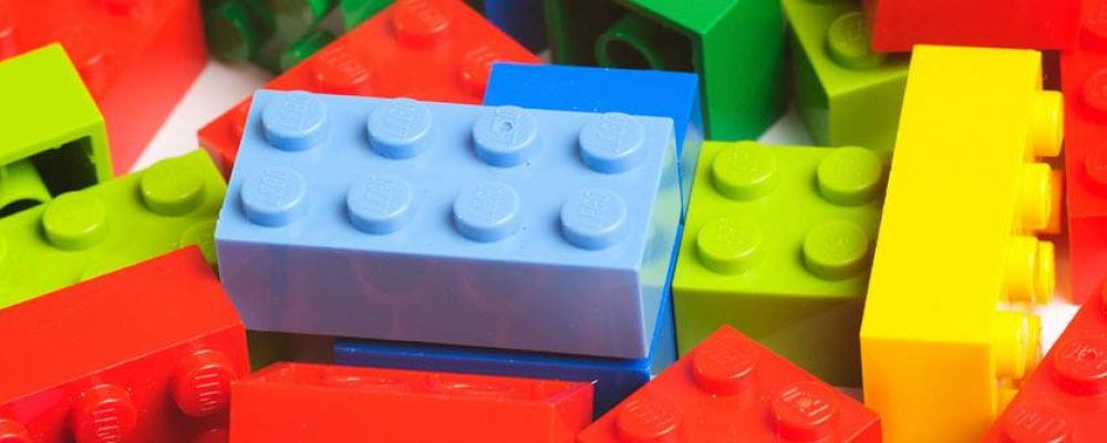 Giochi di costruzione | Per stimolare la creatività
