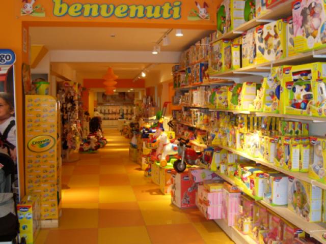 Bimberia Palermo