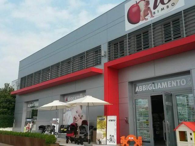 Io Bimbo Rodengo Saiano – Brescia