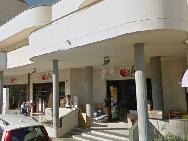 Io Bimbo Noicattaro – Bari