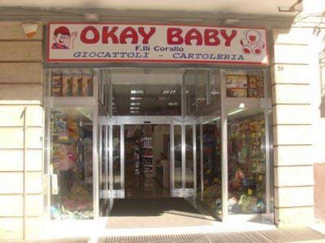 Negozi giocattoli bari disney store toys center io for Negozi di arredamento bari