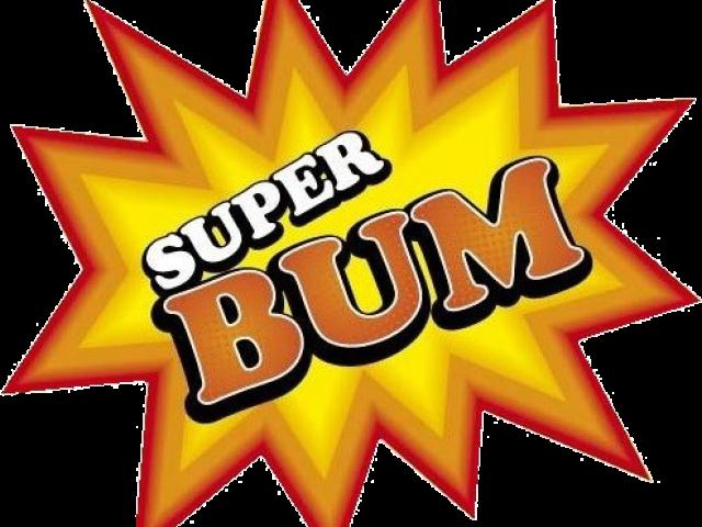Super Bum