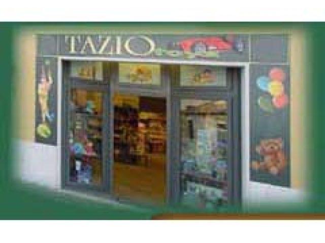 Tazio Toys