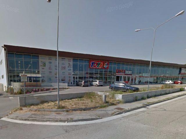Toys Center Civitanova Marche