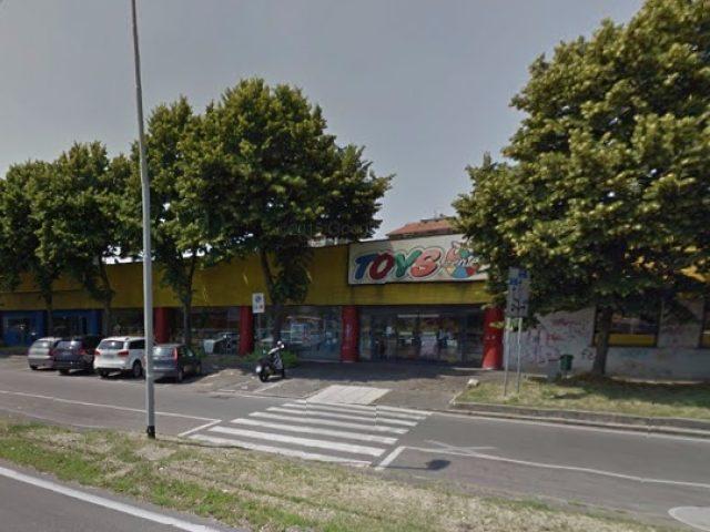Toys Center Corsico