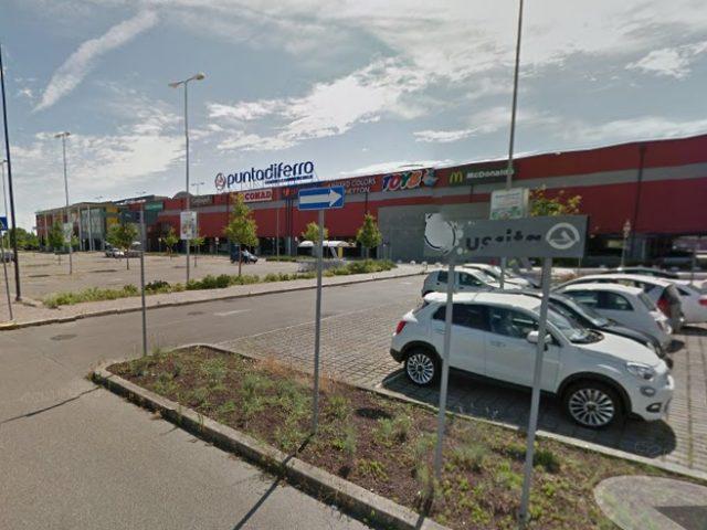Toys Center Forlì