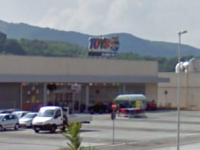 Toys Center Rieti