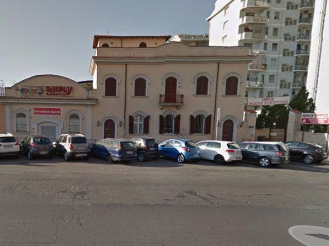 Toys Center Roma Pacinotti