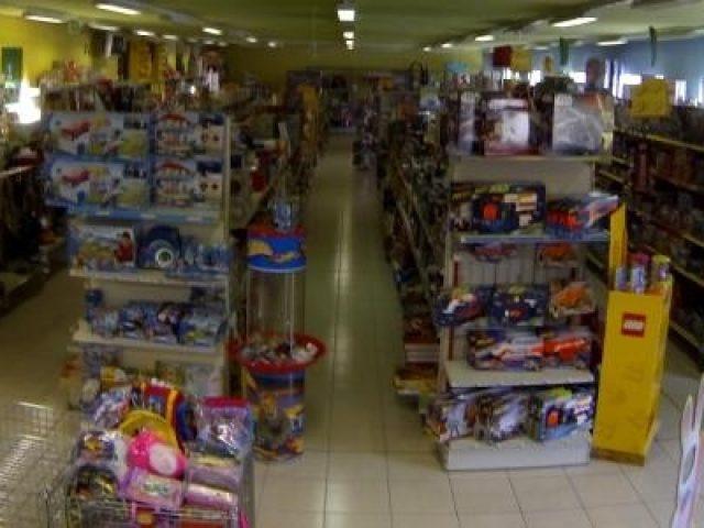 Toys World Lodi