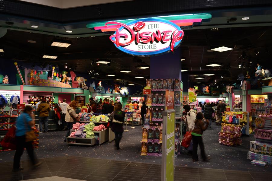 disney-store-negozio