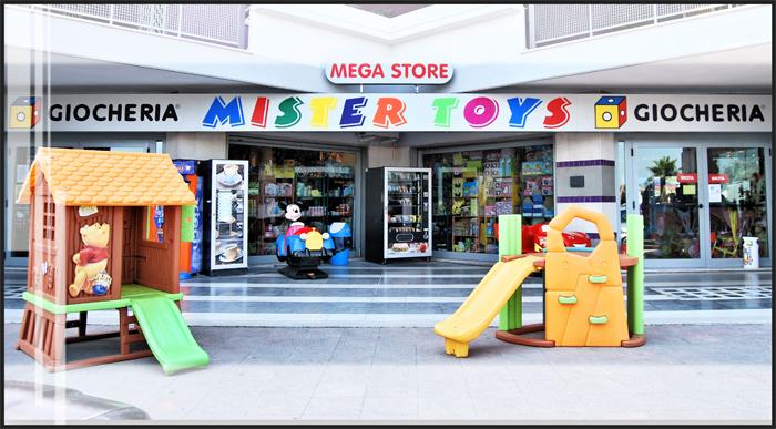 mister toys megastore giocheria taranto giocattoli bimbo
